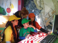 superminds kids in limassol