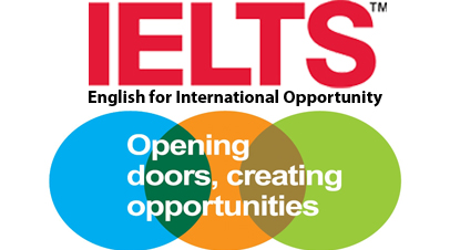 English Teaching and Learning Resources for Advanced Learners and IELTS Students