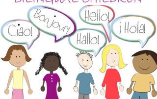 bilingual_children