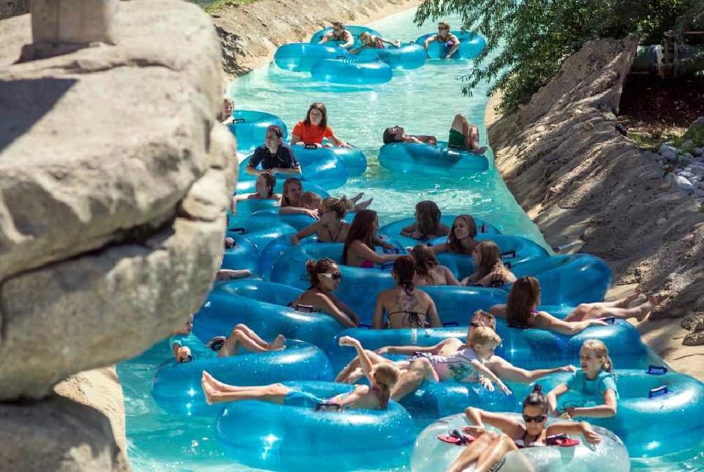 Home-Slider-water-park
