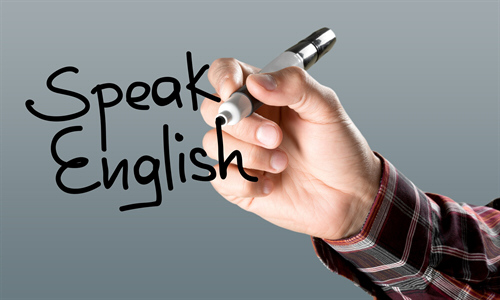 Combine Holidays & English Learning
