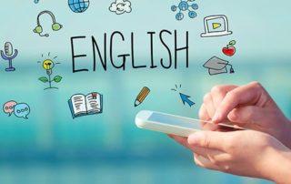 english-for-juniors