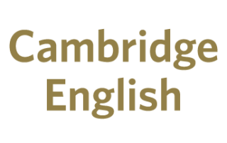Cambridge English Exam Update