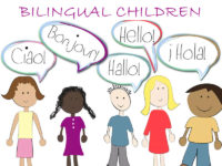 bilingual_children